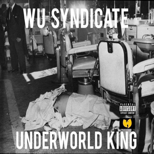 Wu Syndicate - Underworld Kings