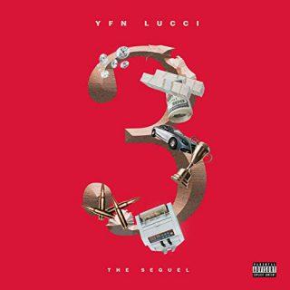 YFN Lucci 3 The Sequel