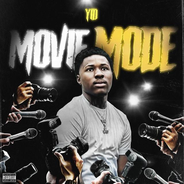 YID - Movie Mode