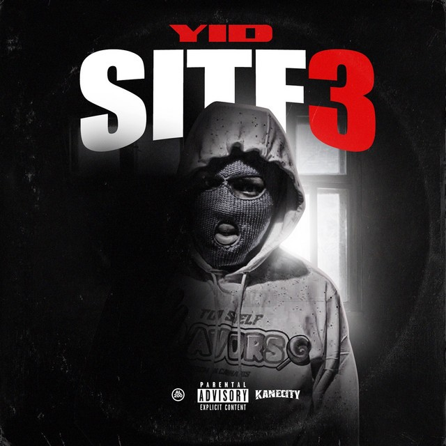 YID - Stuck In The Field 3