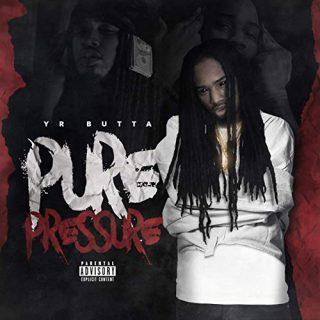 YR Butta Pure Pressure