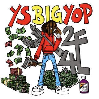 YS - Big Yop