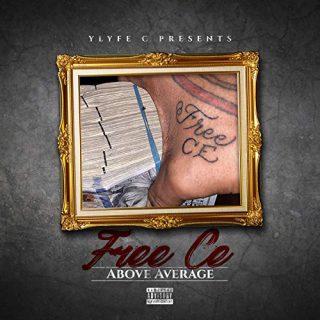 Ylyfe C - Free Ce Above Average