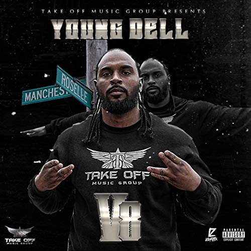 Young Dell - V8