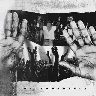 Young RJ & Mega Ran - 2 Hands Up (Instrumentals)