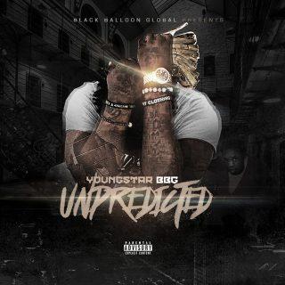 Youngstar BBG - Unpredicted