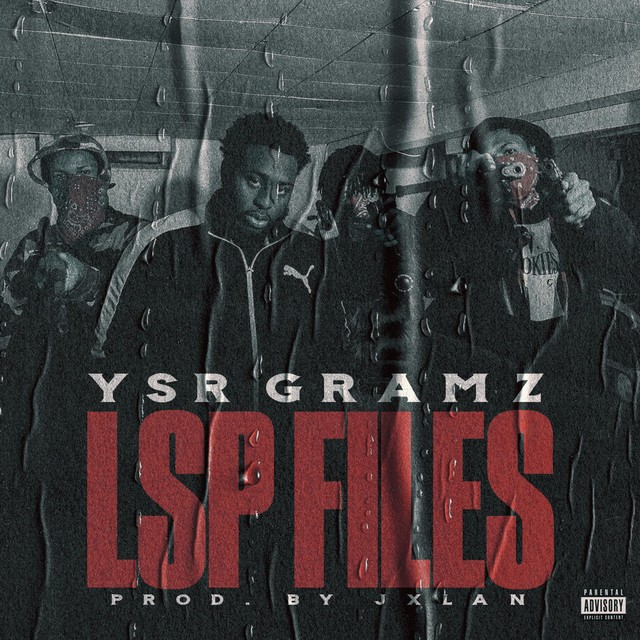 Ysr Gramz - LSP Files