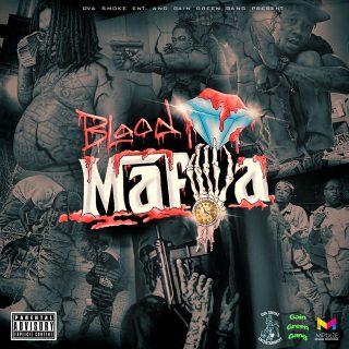 Yung Gunna Boi & Yung City - Blood Diamond Mafia