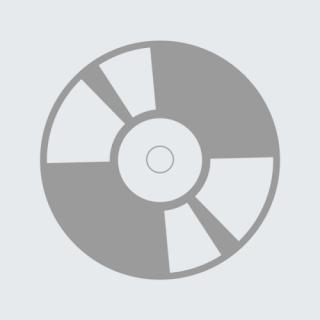 default-compact-disc